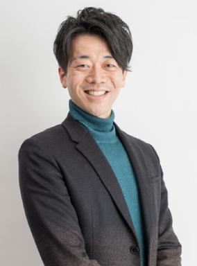 吉川 浩太郎